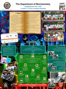 Department of Biochemistry Poster-page-001