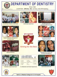 Dept. of Dentistry Poster-page-001