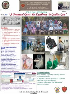cardio dept poster (1)-page-001