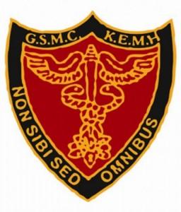 GSMC-Logo