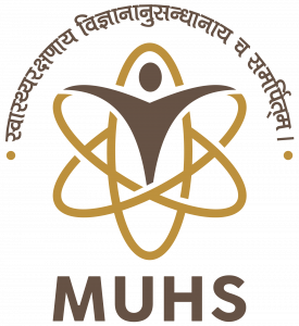 Muhs_logo_png